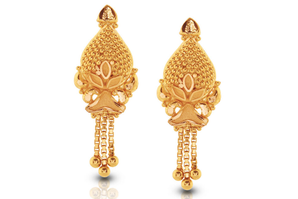 Mallikagroups | Mallika Jewellery | Thanjavur | Tamil Nadu | India.